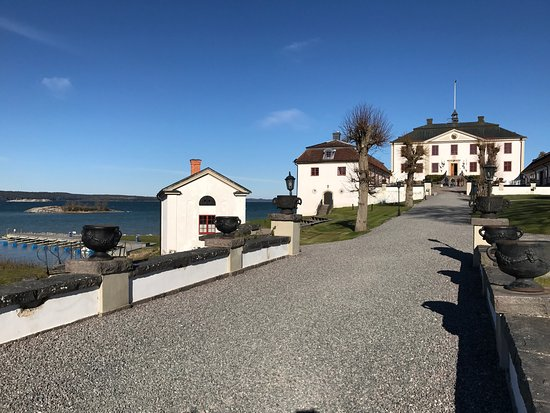 Vikbolandet, Zweden: photo0.jpg