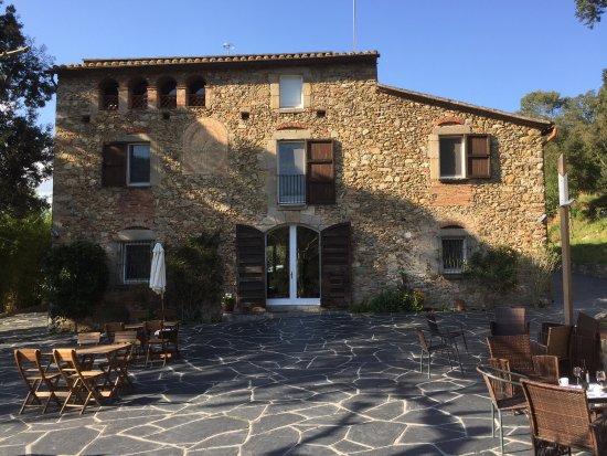 Llinars del Valles, Spain: photo0.jpg