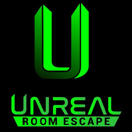 Room Escape Hospitalet De Llobregat