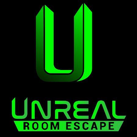 Room Escape Mina