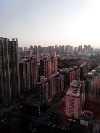 Ganzhou, China: IMG_20170510_175930_large.jpg