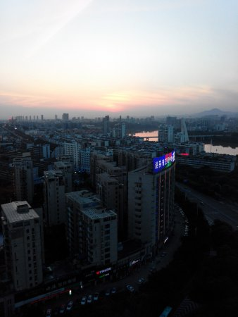 Ganzhou, China: IMG_20170510_185454_large.jpg