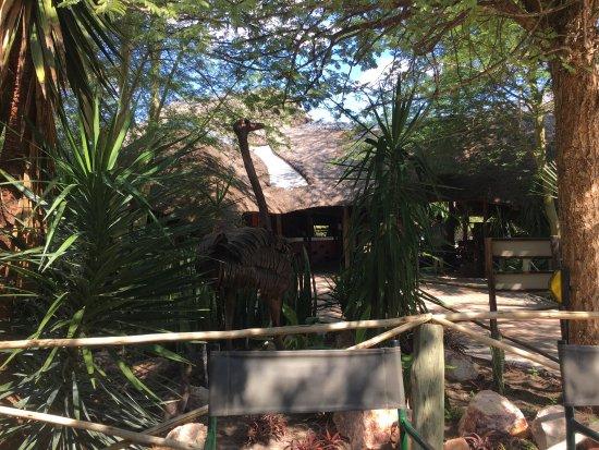 Nata, Botsuana: photo1.jpg
