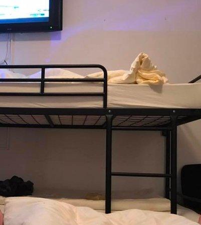 hotel zur linde bewertungen fotos preisvergleich schermbeck tripadvisor. Black Bedroom Furniture Sets. Home Design Ideas