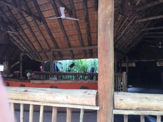 Nata, Botsuana: photo0.jpg