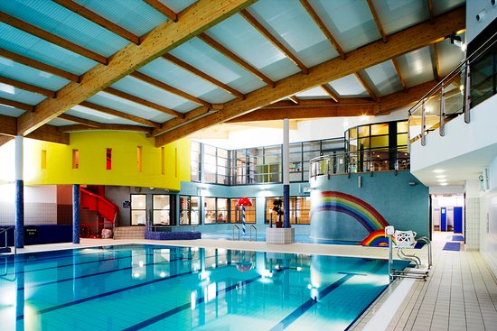 coral leisure monaghan ireland updated 2018 top tips before you go with photos tripadvisor