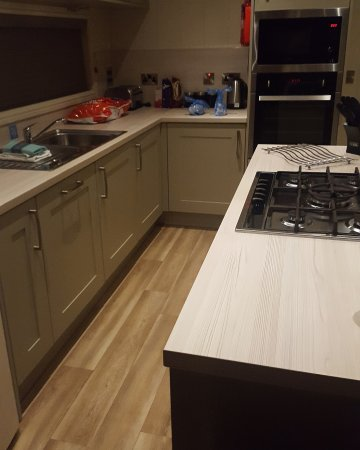 Greystoke, UK: IMG_20170513_150345_272_large.jpg
