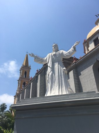 Immaculate Conception Cathedral: photo0.jpg