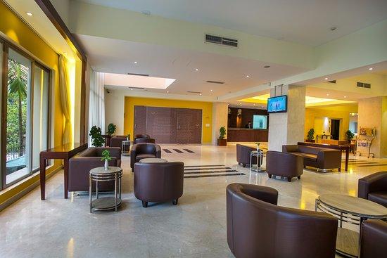 Hotel Grand Park Barisal Room Price