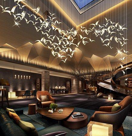 廣州穗和瑞斯麗酒店