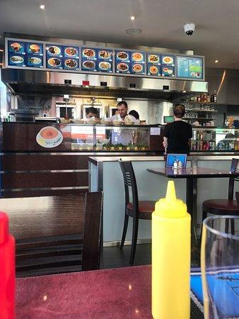 Istanbul Kebab Restaurant: photo1.jpg
