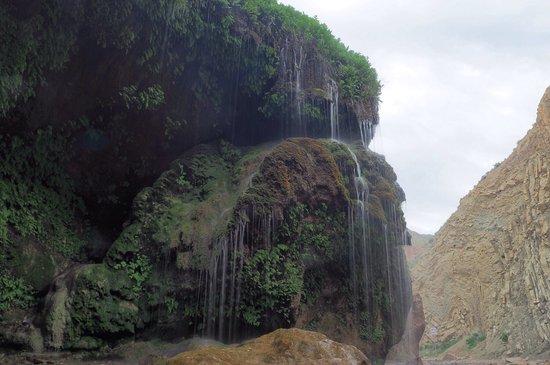 Jolfa, Iran: photo0.jpg