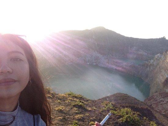 Mount Kelimutu: photo0.jpg