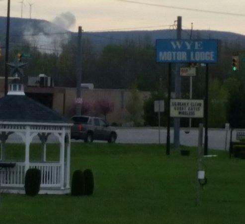 Duncansville照片
