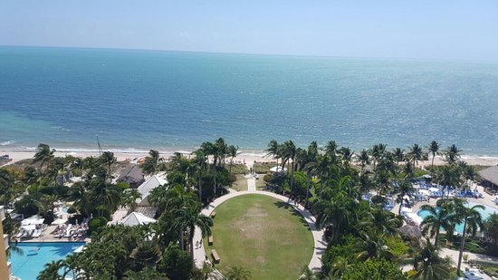 The Ritz-Carlton Key Biscayne, Miami: IMG-20170501-WA0004_large.jpg