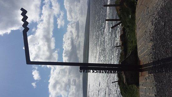 Ballycastle, Ireland: 20170516_155436_large.jpg