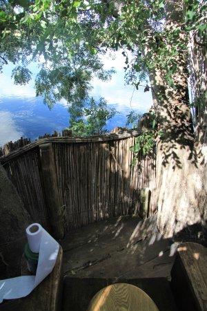 Caprivi Region照片
