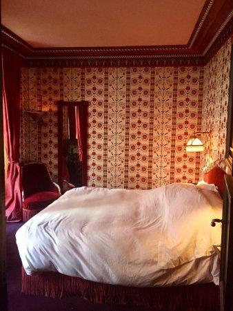 Hotel Costes: photo0.jpg