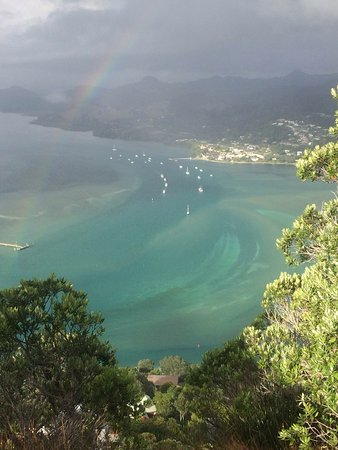 Tairua Photo