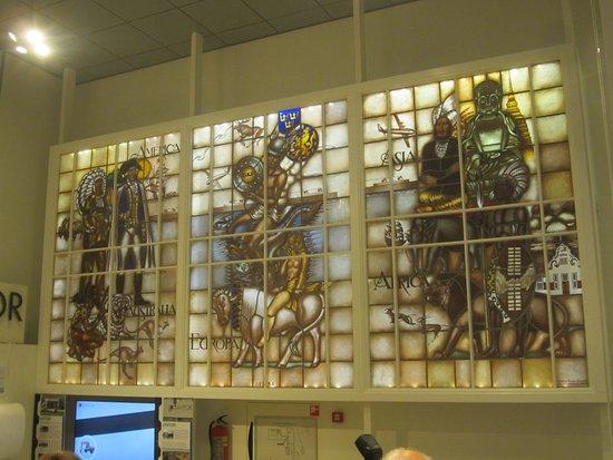 Museum Veenendaal