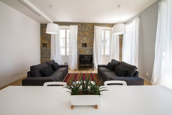 Ritter S Rooms Apartments Triëst Italië Foto Reviews En Prijsvergelijking Tripadvisor