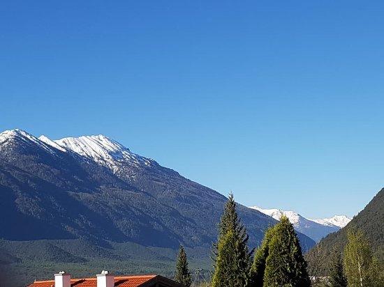 Nassereith, النمسا: photo1.jpg