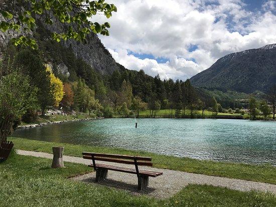 Nassereith, النمسا: photo3.jpg