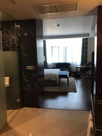Quzhou International Hotel : photo0.jpg