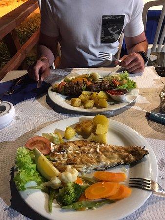 Restaurante Atlantida: photo0.jpg