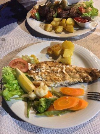 Restaurante Atlantida: photo1.jpg