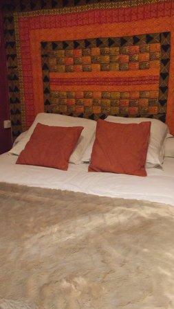 Moderna Hotel: photo0.jpg