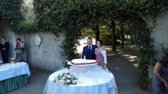 Antico Podere di Rezzano: photo1.jpg
