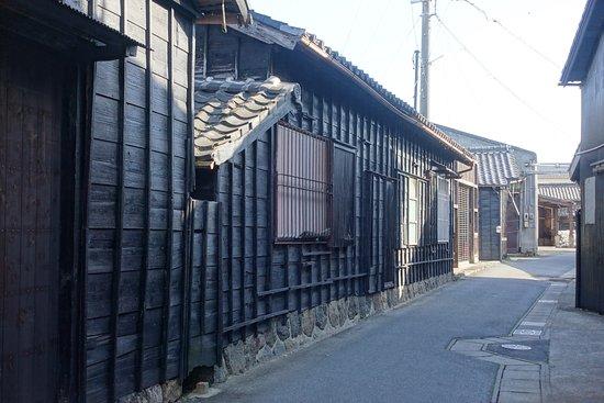 Foto de Taketoyo-cho