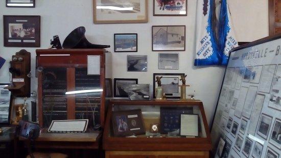 Colorado River Museum: laughlin