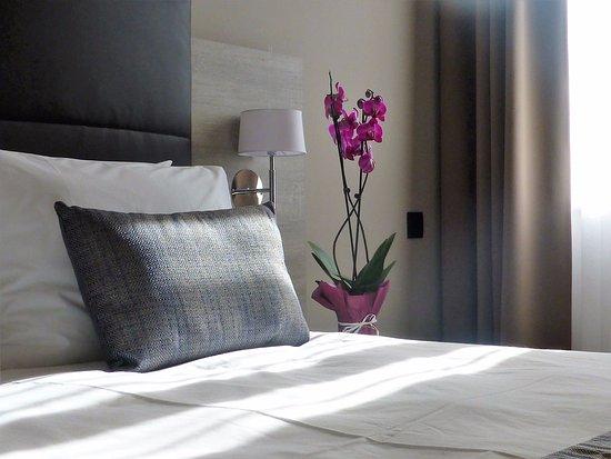 Hotel milano 36 4 7 prices reviews odessa for Design hotel odessa