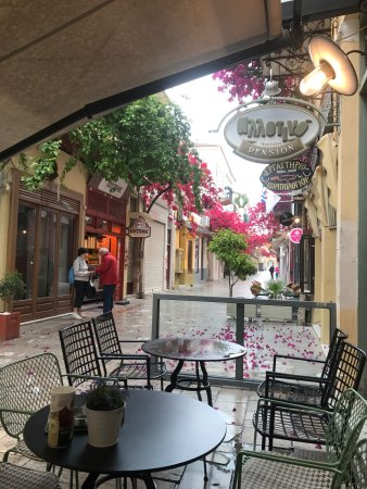 Alotino Cafe