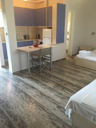 Karystos Mare Apartments: photo3.jpg