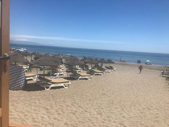 La Carihuela : photo0.jpg