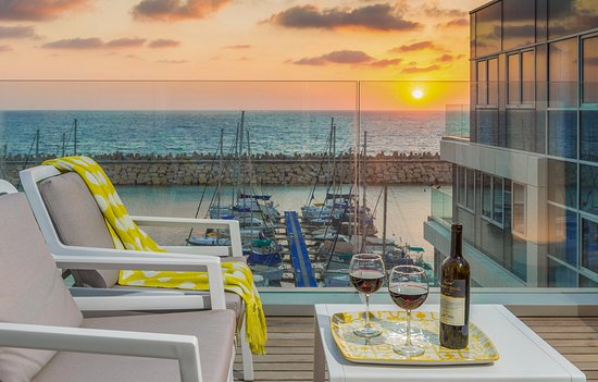 Herods Herzliya Israel Hotel Reviews Photos Rate Comparison Tripadvisor