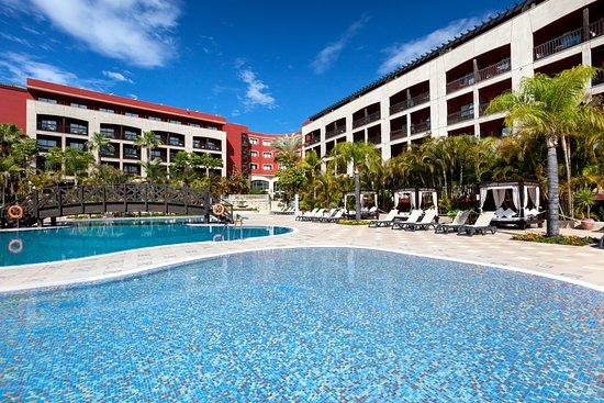 Barcelo Marbella