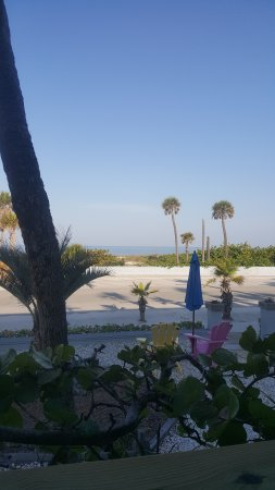 Sabal Palms Inn-bild