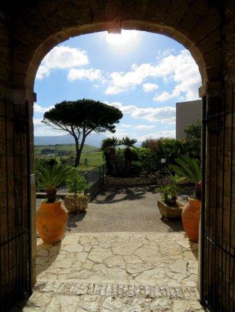 Valderice, Italia: photo1.jpg