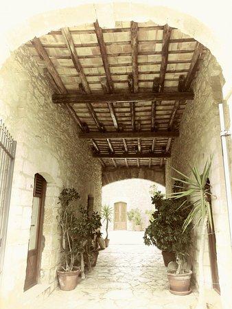 Valderice, Italia: photo2.jpg