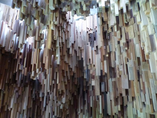 Bristol, Вермонт: Hollow - 10,000 unique tree species