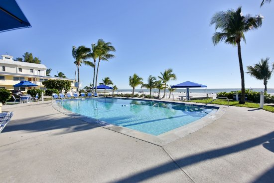 Cheap Hotel Rooms In Fort Myers Fl
