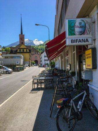 Buchs St. Gallen, Switzerland: photo1.jpg