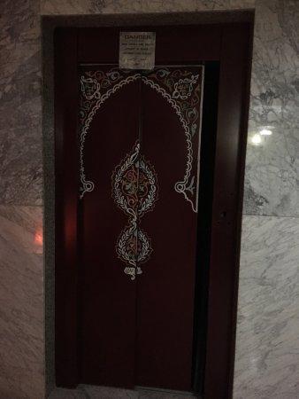 Zalagh Parc Palace: photo0.jpg