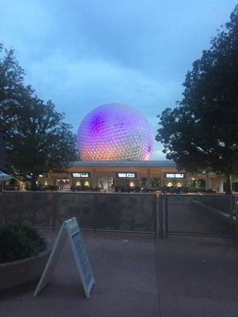 Grand Hotel Orlando: photo0.jpg