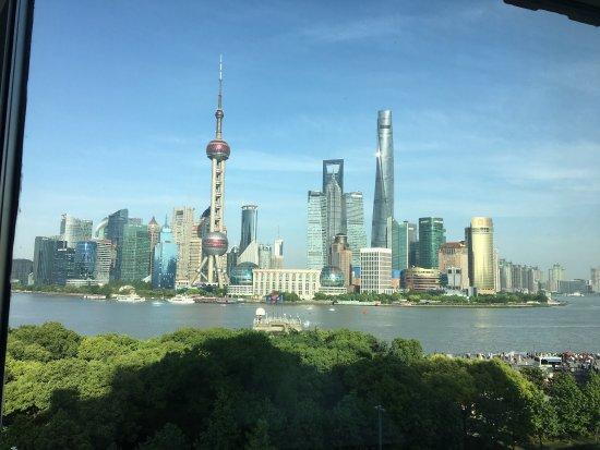 The Peninsula Shanghai: photo0.jpg
