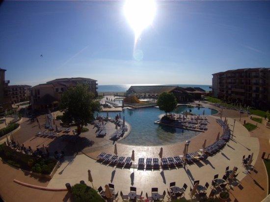 Club Hotel Miramar 사진